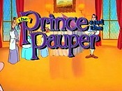 The Prince And The Pauper Cartoon Pictures