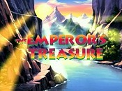 The Emperor's Treasure Unknown Tag: 'pic_title'