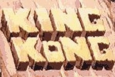 King Kong Episode Guide Logo