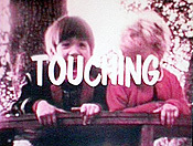 Touching Pictures Of Cartoons