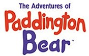 Paddington In The Ring Pictures To Cartoon