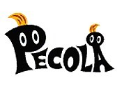 Melancholy Pecola Picture Of The Cartoon