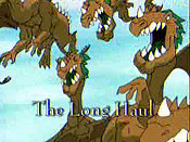 The Long Haul Pictures Of Cartoons