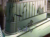 Reality Cartoons Picture