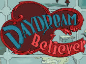 Daydream Believer Pictures In Cartoon