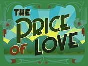 The Price Of Love Picture Of Cartoon