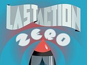Last Action Zero Cartoon Picture