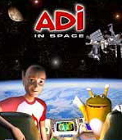Are Asteroids Planets? Pictures Of Cartoon Characters