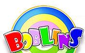 Boblins