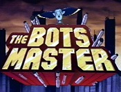 Bobby And his Bots Cartoon Pictures