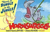 Hornswiggle Pictures Cartoons