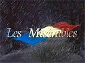 Le Retour De Javert Pictures Of Cartoons