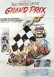 Fl�klypa Grand Prix Unknown Tag: 'pic_title'
