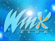 Winx Club Episode Guide Logo