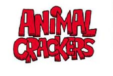 Animal Crackers Episode Guide Logo