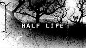 Half Life Picture Of Cartoon