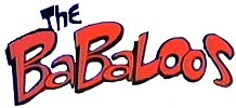 Les BaBaloos Episode Guide Logo