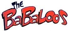 Les BaBaloos Episode Guide Logo