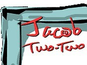 Jacob Two-Two And The Mystery Of The Malty McGuffin Pictures Cartoons