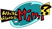 Club Mimi Pictures Cartoons