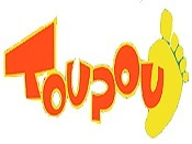 Toupou En Vacances The Cartoon Pictures