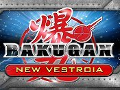 Ultimate Bakugan Picture Of The Cartoon