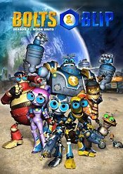 Moon Invasion The Cartoon Pictures