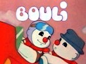 Bouli Tours Free Cartoon Picture