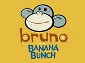 Bruno And The Banana Bunch (Series) Free Cartoon Picture