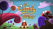 A Candy Affair Pictures Of Cartoon Characters