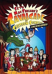 Mad Cow Disease Pictures Of Cartoons