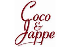 Coco En Jappe