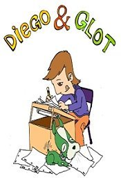 Diego Presidente Cartoons Picture