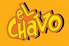 El Chavo Animado Episode Guide Logo