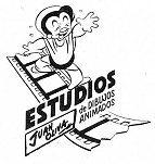 Estudios Oliva Studio Logo