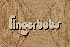 Fingerbobs Episode Guide Logo