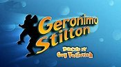 Starring Geronimo Pictures Cartoons