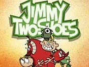 Jimmy Matchmaker The Cartoon Pictures