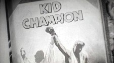 Kid Champion