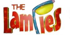 The Lampies