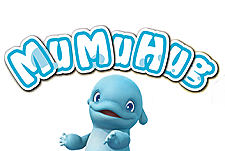 MuMuHug Episode Guide Logo