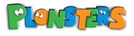 Plonsters Episode Guide Logo