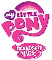 Friendship Is Magic, Part 1 Cartoon Character Picture