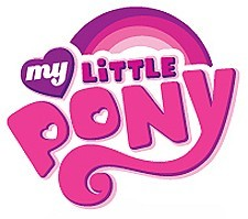 My Little Pony: Friendship Is Magic Episode Guide Logo