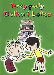 Kruk Pictures Of Cartoons