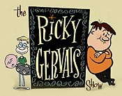 Freaks Pictures Of Cartoons