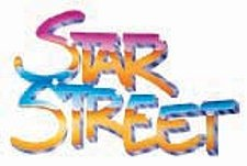 Star Street Episode Guide Logo