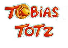 Tobias Totz