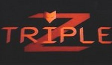 Triple Z Episode Guide Logo