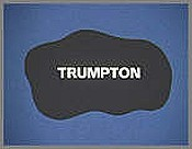 Trumpton Episode Guide Logo